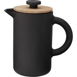 Zaparzacz tłokowy do kawy French Press Theo Stelton 0,8 Litra (X-636)