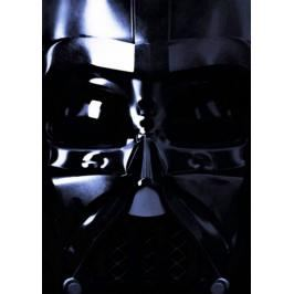 Face It! Star Wars Gwiezdne Wojny - Darth Vader - plakat