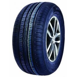 WINDFORCE 215/60R15 CATCHGRE GP100 94H TL #E WI160H1