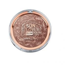 Catrice Bronzer Sun-Kissed Bronze 010