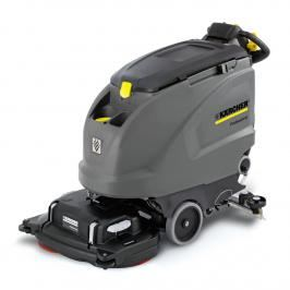 Karcher B 60 W D 65 Bp Premium pack
