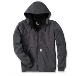 Bluza Carhartt Wind Fighter™ Sweatshirt