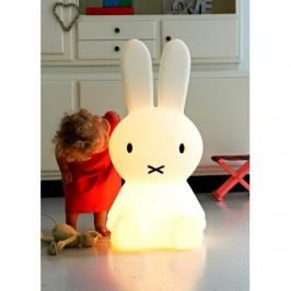 Lampa Miffy XL